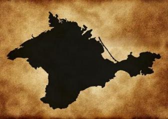 Ночь над Крымом: бесправие крымских мусульман