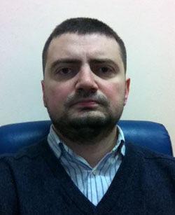 Статья Харуна Сидорова признана экстремистской