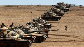 Кто стоит за очагами сепаратизма в Турции?