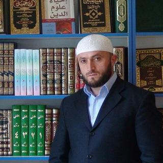 Арестован очередной дагестанский проповедник
