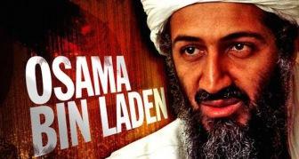 Гибель семьи бин Ладена подтвердили в Саудовской Аравии
