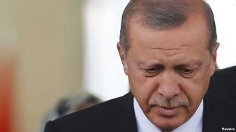 В Анкаре завершил работу второй Всемирный конгресс крымских татар
