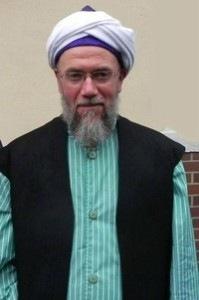 В Башкортостанемусульмане изгнали сектантов
