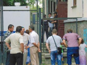 Крымскотатарские активисты останутся за решеткой