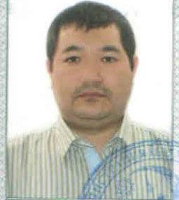 Российский мусульманин пропал в Узбекистане