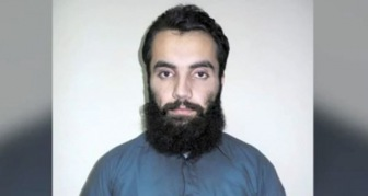 «Советский талиб» Ирек Хамидуллин признан виновным