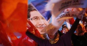 Будет ли оппозиция присутствовать в парламенте Турции?