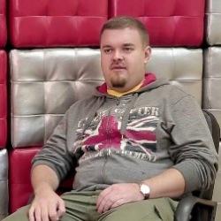 Депутат требует в Москве законодательно запретить хиджаб