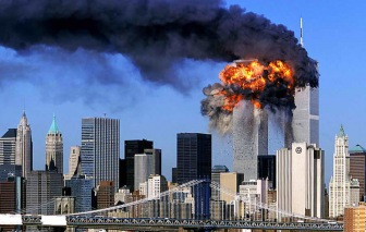 """КСА требует снять с себя обвинения об участии в """"11 сентября"""""""