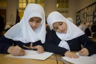 В Украине разрешили религиозным организациям создавать свои школы и другие учебные заведения