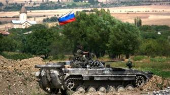 Уроки российско-грузинской войны: семь лет спустя