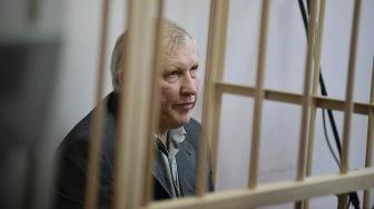 Бывший депутат Госдумы назвал заказчика убийства Галины Старовойтовой