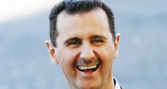Асад выступил против осуществления на выборах международного контроля