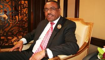 В Эфиопии мусульманские лидеры приговорены по тяжкой статье к тюрьме