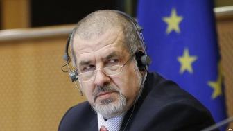 Крымские татары могут исчезнуть как народ из-за оккупации Крыма