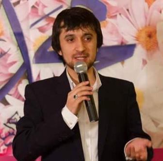 В Москве тяжело ранен таджикский проповедник