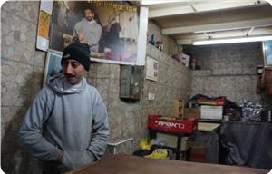 """Допросы детей и пытки – норма в """"Израиле"""""""
