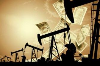 Саудовская Аравия, Иран и Ирак снижают цены на нефть