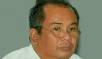 Малайзия: оскорбивший Пророка отправится в тюрьму