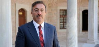 Анкара попросила Баку исправить ошибку