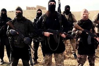 Бой за Мареа в  северном  Алеппо окончился неудачей для ИГ