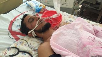 В Таджикистане парня убили за бороду