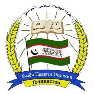 Таджикистан: массовые аресты членов ПИВТ
