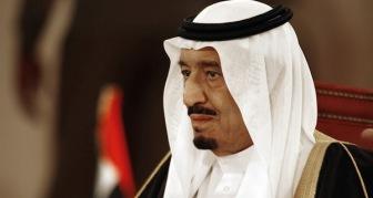 Король Салман едет в США заключать контракты на покупку оружия