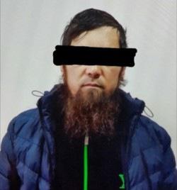 Таблигу в Якутии пригрозили лагерем