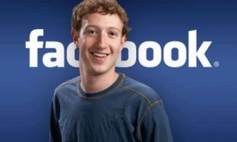 Школьника-мусульманина пригласил в Facebook сам Марк Цукерберг
