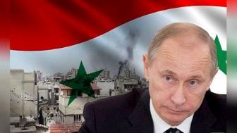 Путин призвал ООН к поддержке шиитов и алавитов в Ираке и Сирии