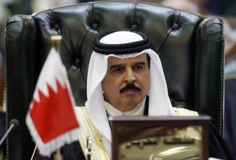 Сыновья короля Бахрейна отправились воевать в Йемен
