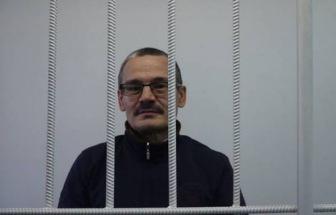 Информационный прорыв в деле Кашапова