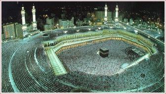 Сунна первых 10 дней месяца Зуль-Хиджа