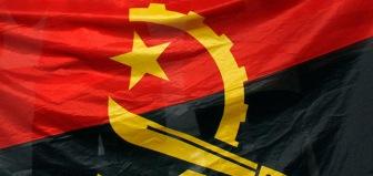 Дезинформация: в Анголе не запрещали Ислам