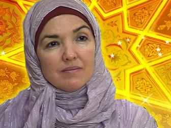 Исламский ученый: «Монахини многому меня научили»