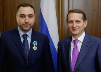 Суд Южно-Сахалинска вызывает у депутатов Государственной Думы подозрения в связях с ИГИЛ