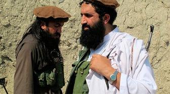 """""""Талибан"""": """"Нет необходимости в присутствии ИГИЛ в Афганистане"""""""