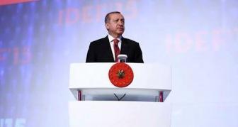 Президент Турции не верит в искренность курдской Партии демократии народов