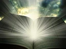 Советы для духовного развития детей