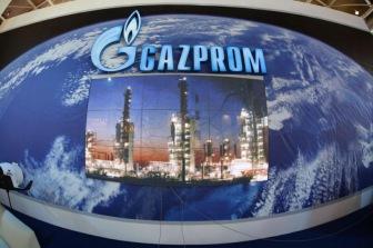 «Газпром» заявляет, что Турция не отказывалась от «Турецкого потока»