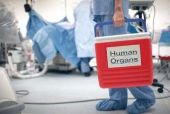 Трансплантология с точки зрения ислама