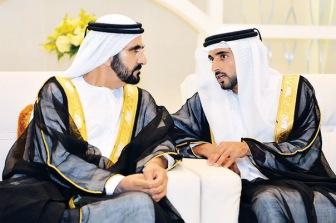 В Йемене погиб принц Дубая