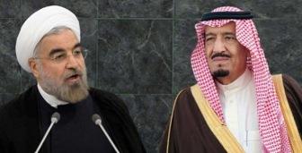 Саудия и Иран пикируются из-за давки в Хадже