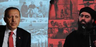 ИГИЛ приговорил Эрдогана к смерти