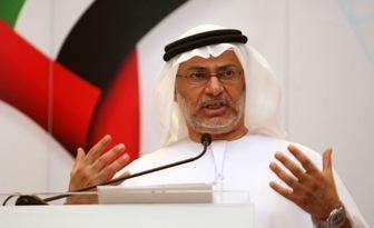 Рассекречены данные о помощи сирийским беженцам в ОАЭ