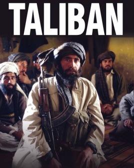 Захват Кундуза, как наглядная демонстрация мощи Талибана