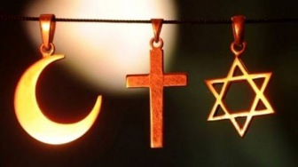 Религиозные тексты не защитят от запретов: гора родила мышь