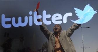 Арабский Твиттер о присутствии российских войск в Сирии