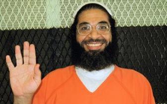 Освобожден британец – последний узник тюрьмы Гуантанамо